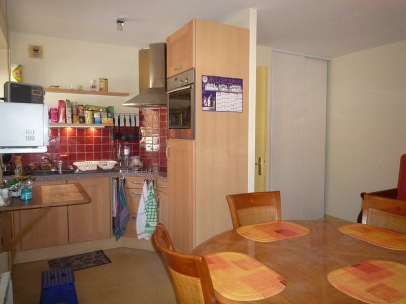 Sale apartment Le chambon sur lignon 58000€ - Picture 6