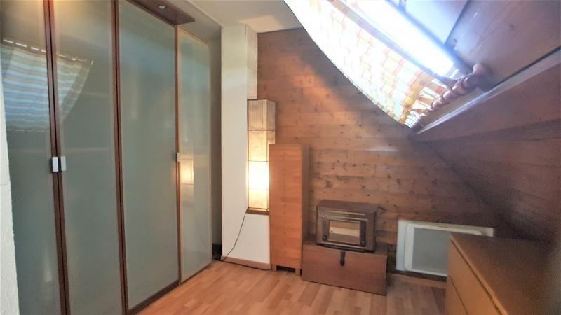 Vente maison / villa Noiseau 420000€ - Photo 10