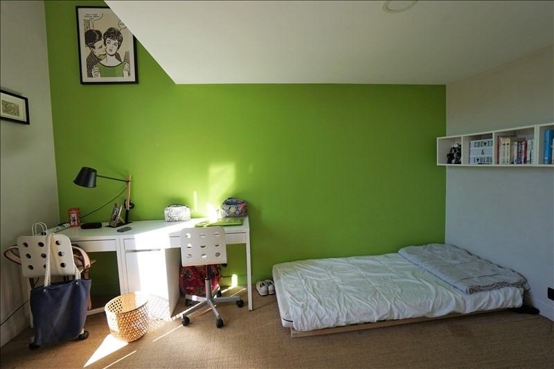 Verkauf haus Colombes 496800€ - Fotografie 3