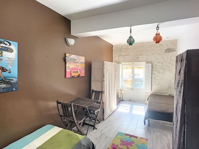 Vente appartement Avignon 196000€ - Photo 9