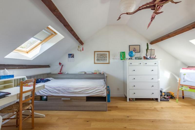Sale house / villa Dijon 394000€ - Picture 7
