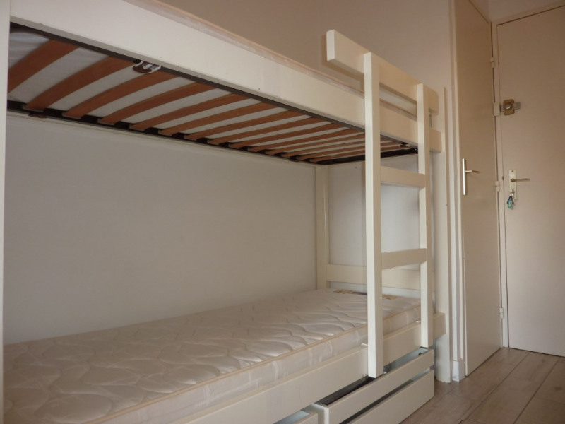 Investment property apartment La baule 137800€ - Picture 3