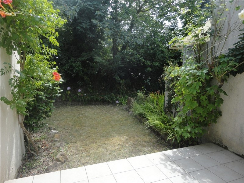 Vente maison / villa Fouesnant 133 500€ - Photo 6