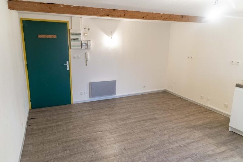 Location appartement Pont d'ain 240€ CC - Photo 2