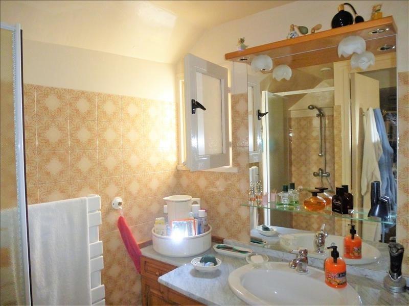Sale house / villa Neuvy en sullias 157000€ - Picture 6