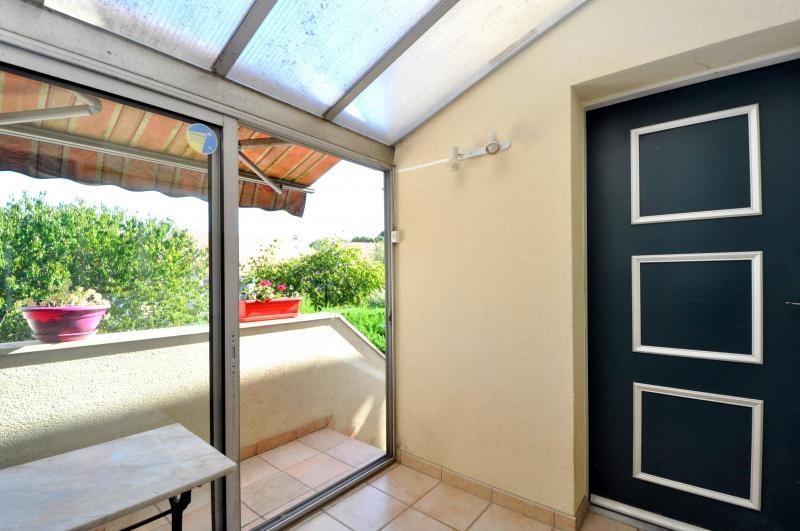 Sale house / villa La norville 279000€ - Picture 12