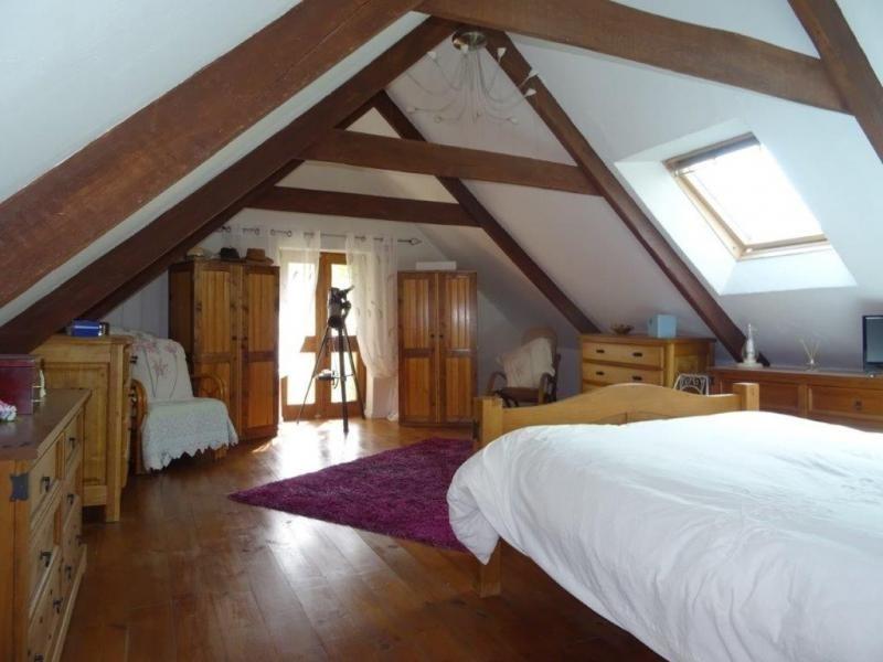 Sale house / villa Locarn 149800€ - Picture 9