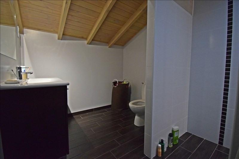 Vente maison / villa St alban les eaux 178000€ - Photo 7
