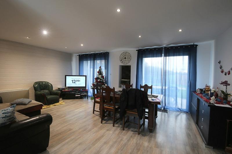 Vente maison / villa Coex 173900€ - Photo 1