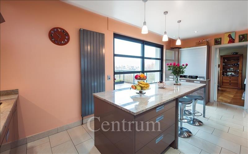 Престижная продажа дом Ste ruffine 799000€ - Фото 7