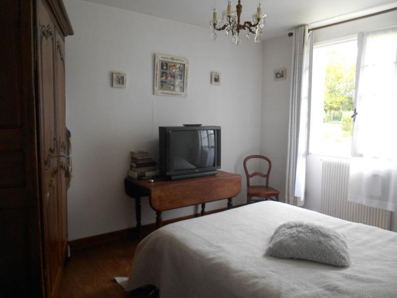 Venta  casa Brombos 193000€ - Fotografía 7