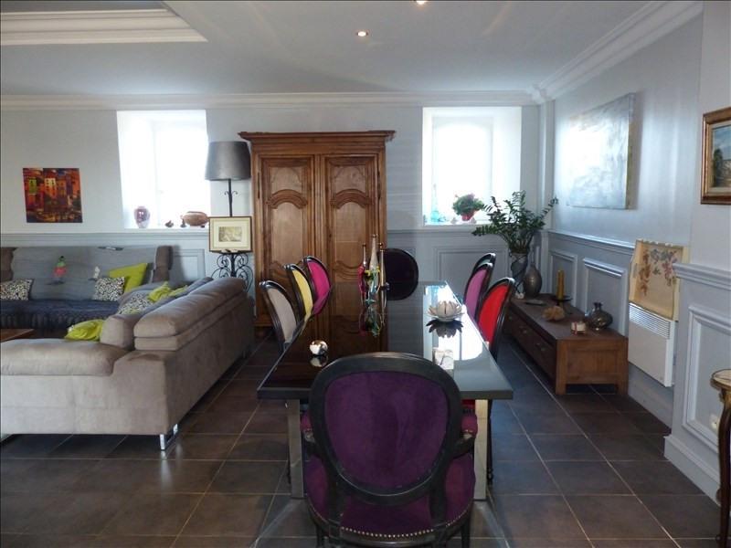 Venta  apartamento Beziers 404000€ - Fotografía 3