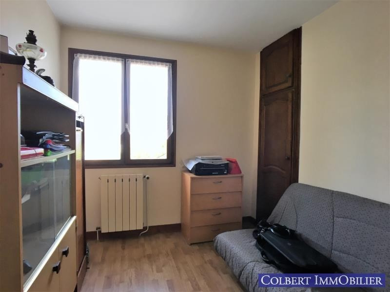 Vente maison / villa Epineau les voves 159 800€ - Photo 6