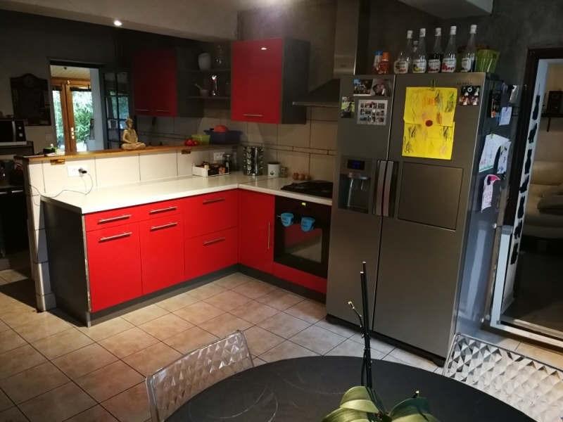 Vente maison / villa La ferte sous jouarre 189000€ - Photo 10