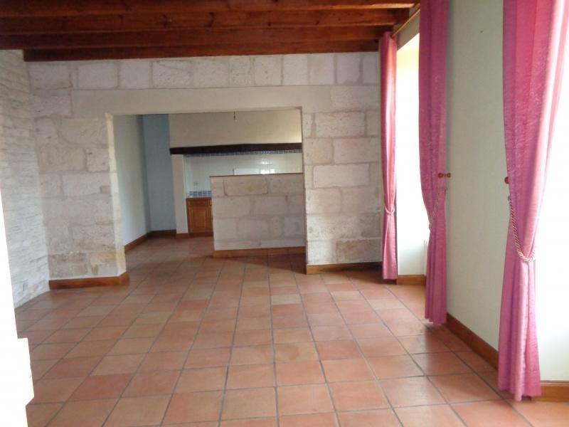 Sale house / villa Niort 384800€ - Picture 6