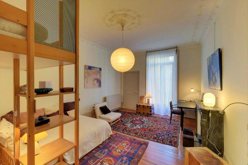 Vente appartement Grenoble 255000€ - Photo 2