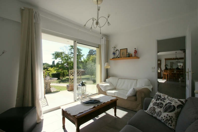 Vente maison / villa Bourron marlotte 550000€ - Photo 7