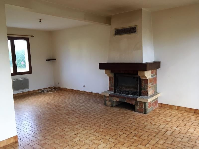 Sale house / villa Rédéné 140 400€ - Picture 4
