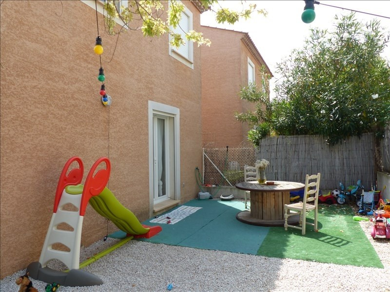 Sale house / villa Beziers 210 000€ - Picture 3