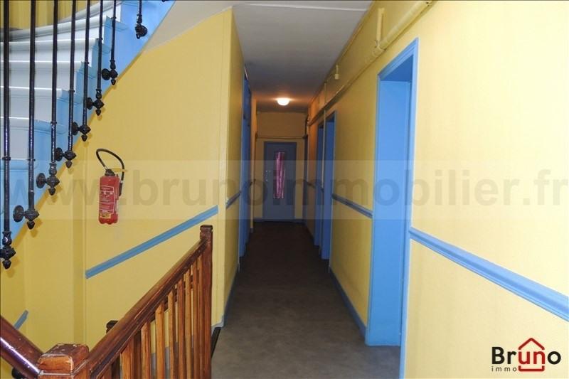 Revenda apartamento Le crotoy 88000€ - Fotografia 2