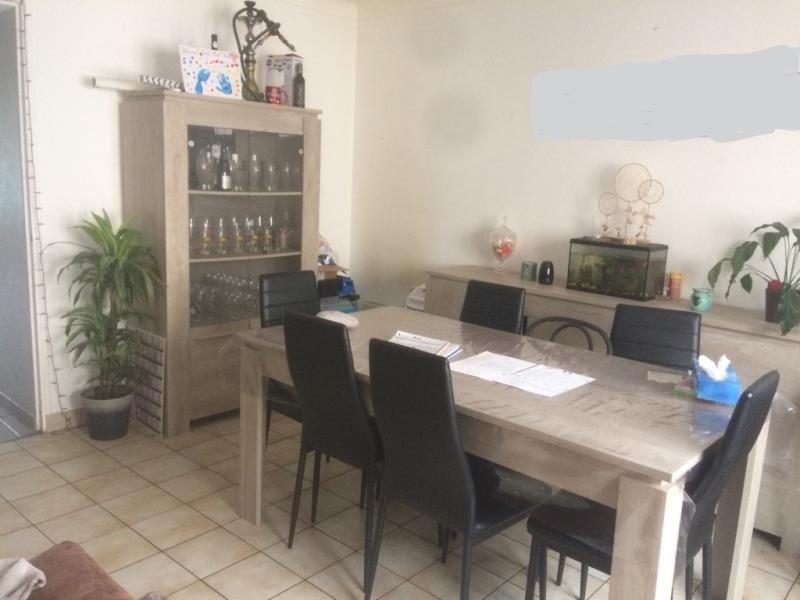 Investment property house / villa La bernardiere 150900€ - Picture 2