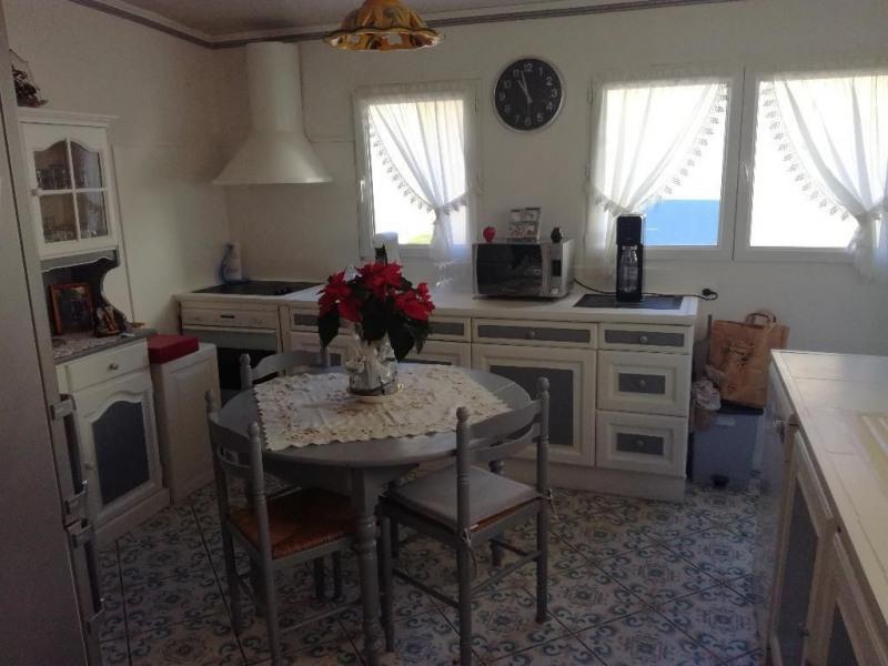 Sale apartment Le grau du roi 280000€ - Picture 8