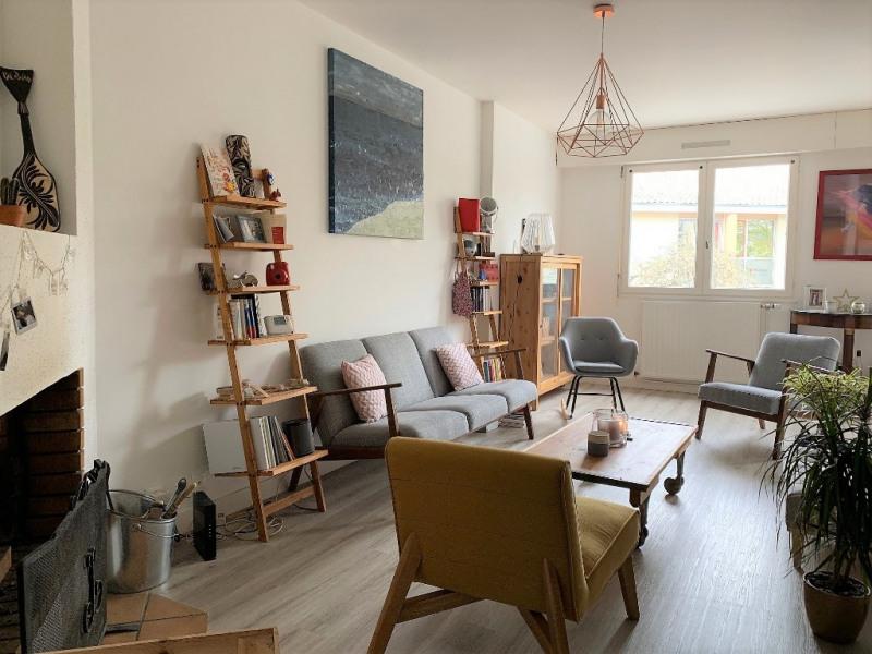 Appartement La Rochelle 4 pièce (s) 83.25 m²