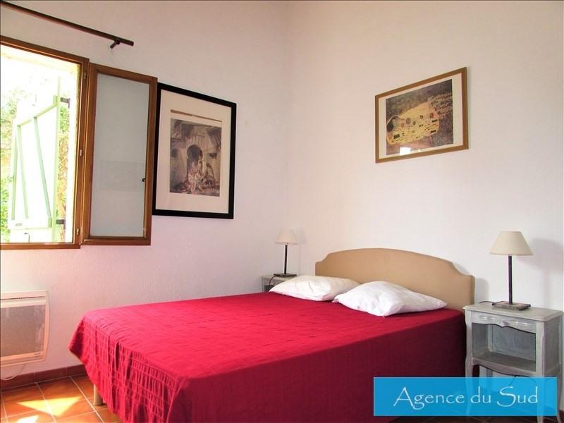 Vente de prestige maison / villa Cassis 620000€ - Photo 8