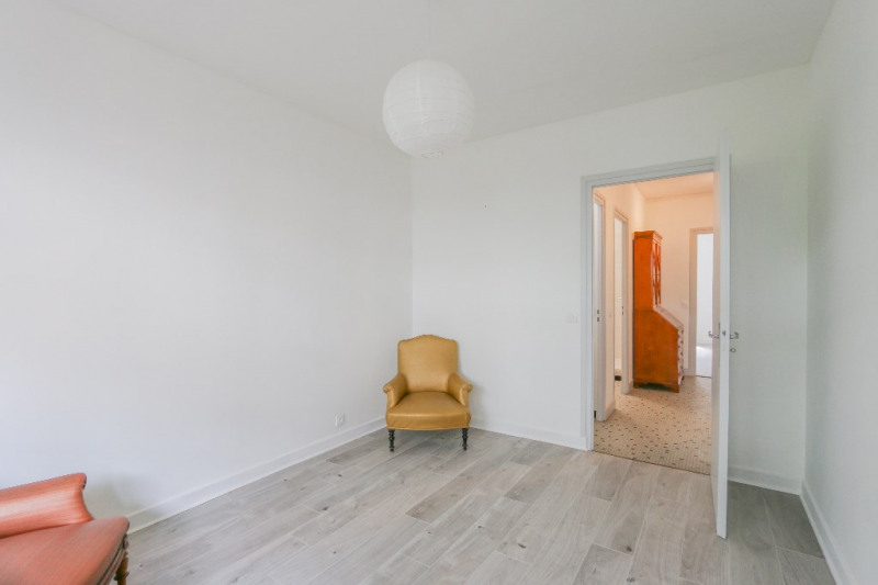 Sale apartment Aix les bains 238500€ - Picture 4