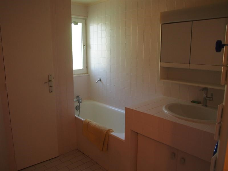 Vacation rental apartment Bandol 950€ - Picture 5