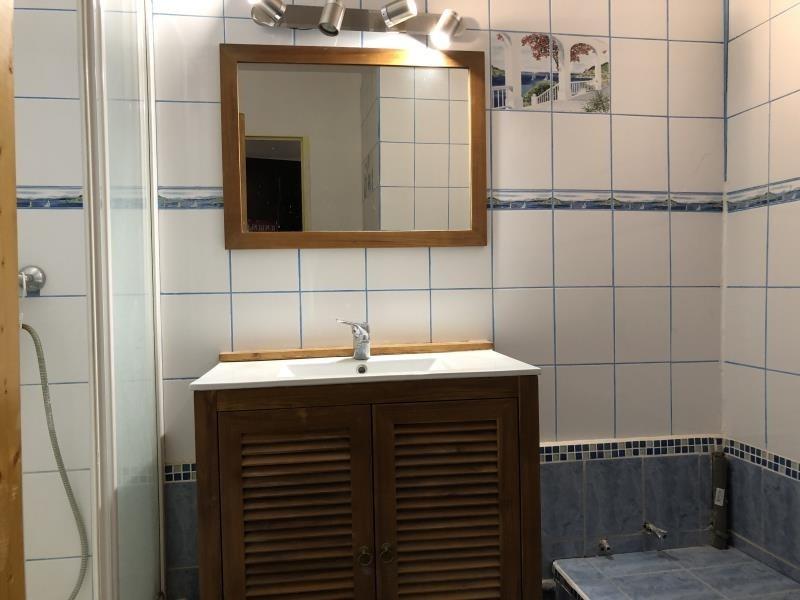 Sale house / villa Vetheuil 149000€ - Picture 8