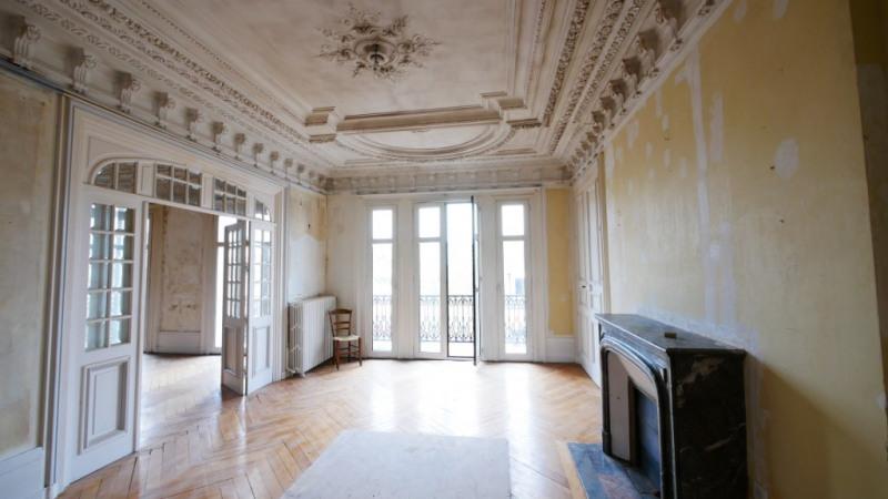 Sale apartment Limoges 338000€ - Picture 2
