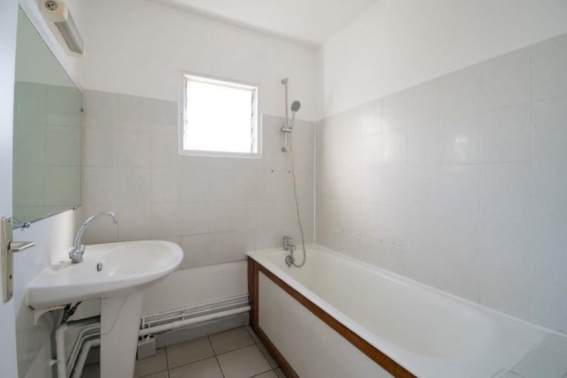 Vente appartement Saint denis 158000€ - Photo 6