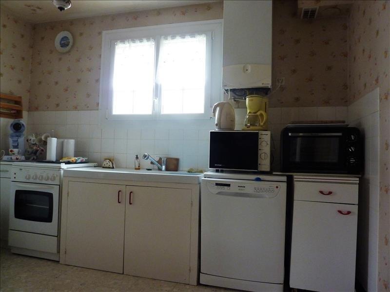 Vente maison / villa Dolus d'oleron 230800€ - Photo 11