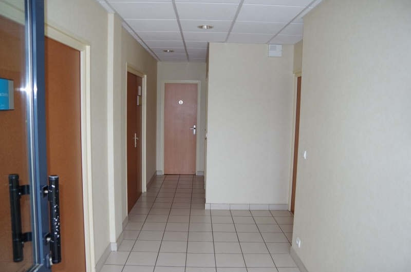 Location bureau Herouville st clair 704€ HT/HC - Photo 8