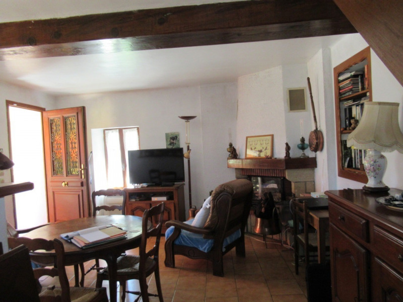 Vente maison / villa Occhiatana 231 000€ - Photo 2