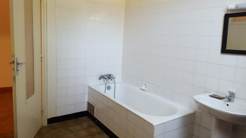 Rental house / villa Redene 550€ CC - Picture 6