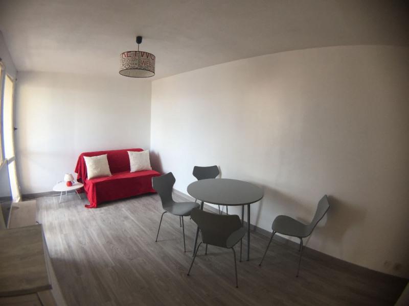Rental apartment Carnon plage 490€ CC - Picture 5
