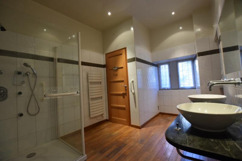 Vente appartement Pau 317000€ - Photo 5