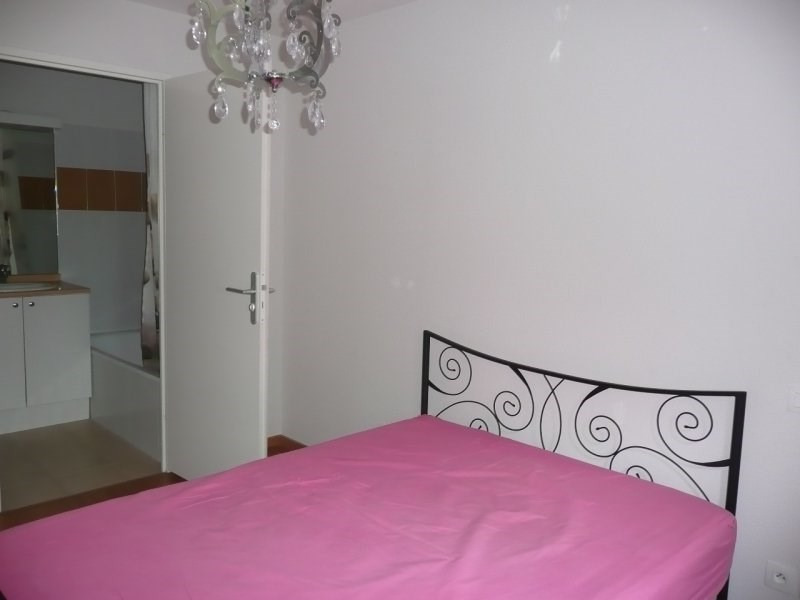 Vente appartement Terrasson lavilledieu 50 000€ - Photo 5