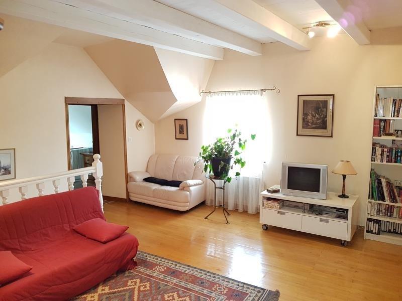 Sale house / villa Magny st medard 230000€ - Picture 6