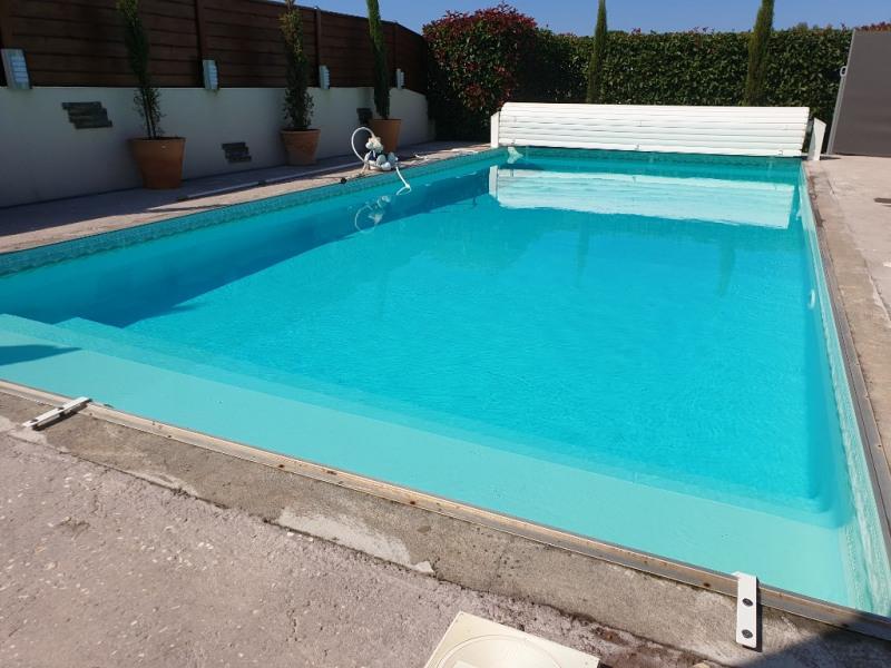 Vente maison / villa Saint palais sur mer 397100€ - Photo 13