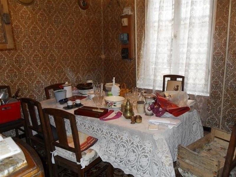 Revenda casa Epernon 129600€ - Fotografia 6