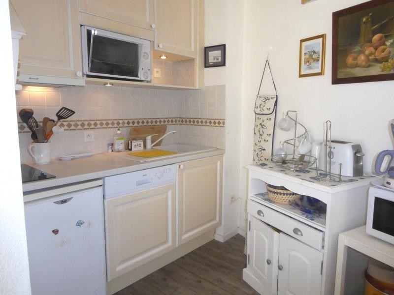 Vente appartement Carnac 162 730€ - Photo 3