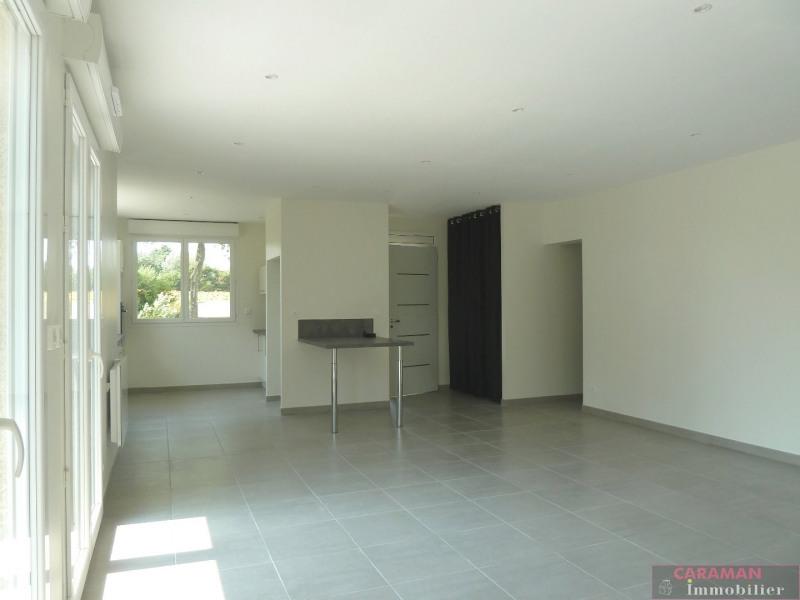 Rental house / villa Saint felix lauragais  secteur 950€ CC - Picture 11