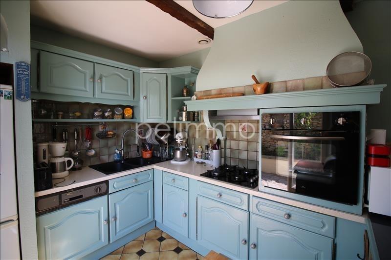 Sale house / villa Lancon provence 299000€ - Picture 8