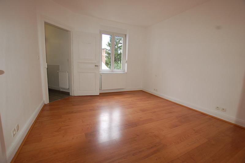 Location appartement Strasbourg 920€ CC - Photo 4