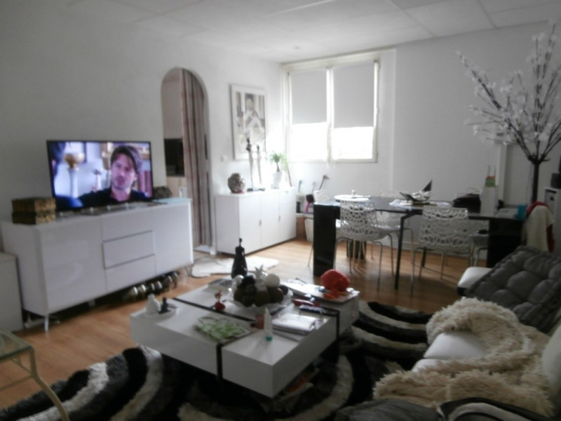 Sale apartment Bergerac 60250€ - Picture 2