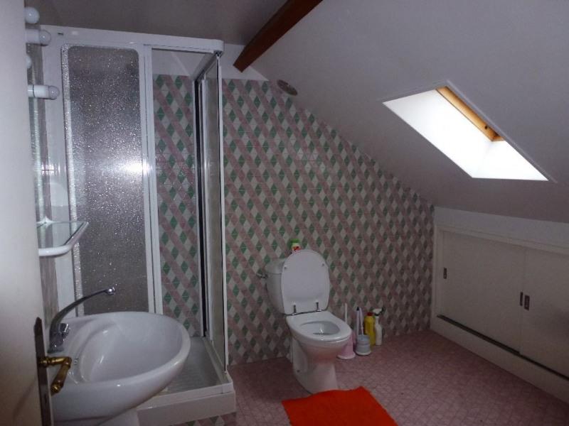Venta  casa Grandvilliers 260000€ - Fotografía 8