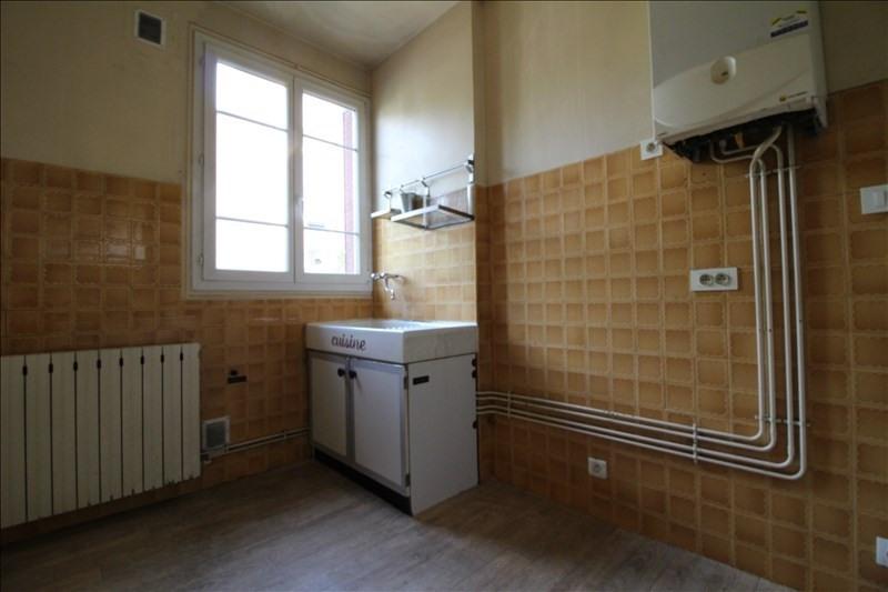 Vendita appartamento Maisons alfort 274000€ - Fotografia 6